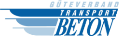 Gueterverband-Transportbeton